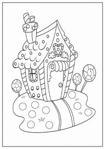 Humming Belles Coloring Pages - Tinkerbell Christmas Coloring Pages 8c