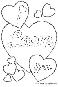 I Love My Mommy Coloring Pages - I Love You Daddy Coloring Pages Pricegenie Co Page 7 106 Coloring Pages Kids Free 17h