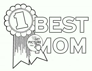 I Love My Mommy Coloring Pages - Mommy Coloring Pages I Love My Boyfriend Coloring Pages Download 17d
