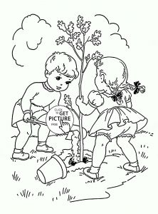 I Love My Mommy Coloring Pages - Mommy Coloring Pages Merry Christmas Mom and Dad Coloring Pages 20c