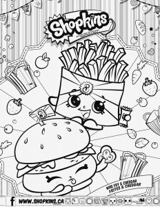 Ice Cream Coloring Pages - Ice Cream Coloring Pages Coloring & Activity Coloring Page Christmas Tree 5t
