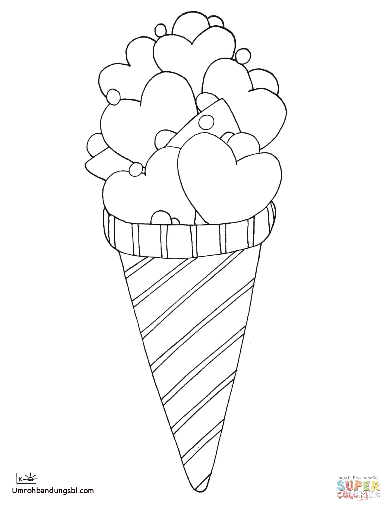 ice cream coloring pages Collection-Cool Ice Cream Coloring Pages Best Love Ice Cream Coloring Page Desserts Pages Fresh 6-q