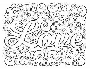 Inspirational Quote Coloring Pages - Inspirational Quotes Coloring Pages Fresh 40 Luxury Graph Quote Coloring Pages Inspirational Quotes Coloring Pages 19q
