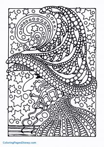 Inspiring Quotes Coloring Pages - Brave Coloring Pages for Kids 13 Luxury Paint Horse Coloring Pages Gallery 11o