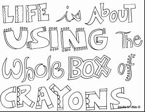 Inspiring Quotes Coloring Pages - Dr Seuss Quotes Coloring Pages Inspirational Free Printable Dr Seuss Coloring Pages Dr Seuss Quotes 15m