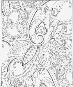 Intricate Mandala Coloring Pages - Difficult Coloring Pages Best Easy Very Difficult Coloring Pages Coloring Pages Coloring Pages Difficult Coloring 6j