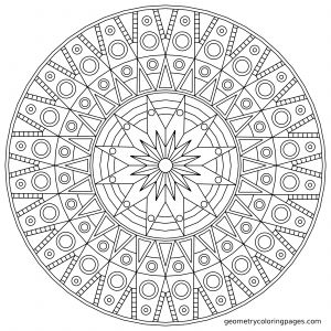Intricate Mandala Coloring Pages - Plex Mandala Coloring Pages Printable Coloring Pages Printable Plex Coloring Pages 11b