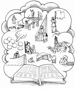 Isaac and Rebekah Coloring Pages - isaac and Rebekah Coloring Pages Coloring Pages to Color New Home Coloring Pages Best Color Sheet 6g