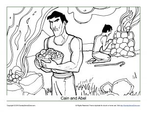 Isaac and Rebekah Coloring Pages - isaac and Rebekah Coloring Pages Colorful isaac is Born Coloring Pages Coloring Paper 4o