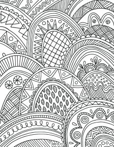 Isaac and Rebekah Coloring Pages - High Resolution Coloring Book Image 7a