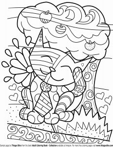 28 Jacksonville Jaguars Coloring Pages Collection ...