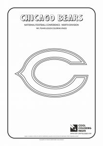Jacksonville Jaguars Coloring Pages - Cool Coloring Pages Nfl American Football Clubs Logos National Football… 16b