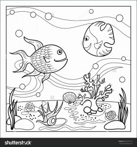 Jamaica Coloring Pages - Easy to Draw Feather Feather Coloring Page Fresh Home Coloring Pages 19b