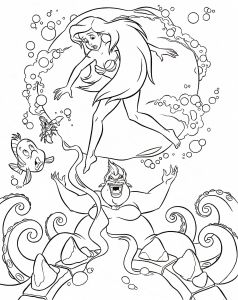 Jamaica Coloring Pages - Ariel Printable Coloring Pages Elegant Cool Chuggington Coloring Pages Free Printabl Pin Od Tracy Jefferies 19d