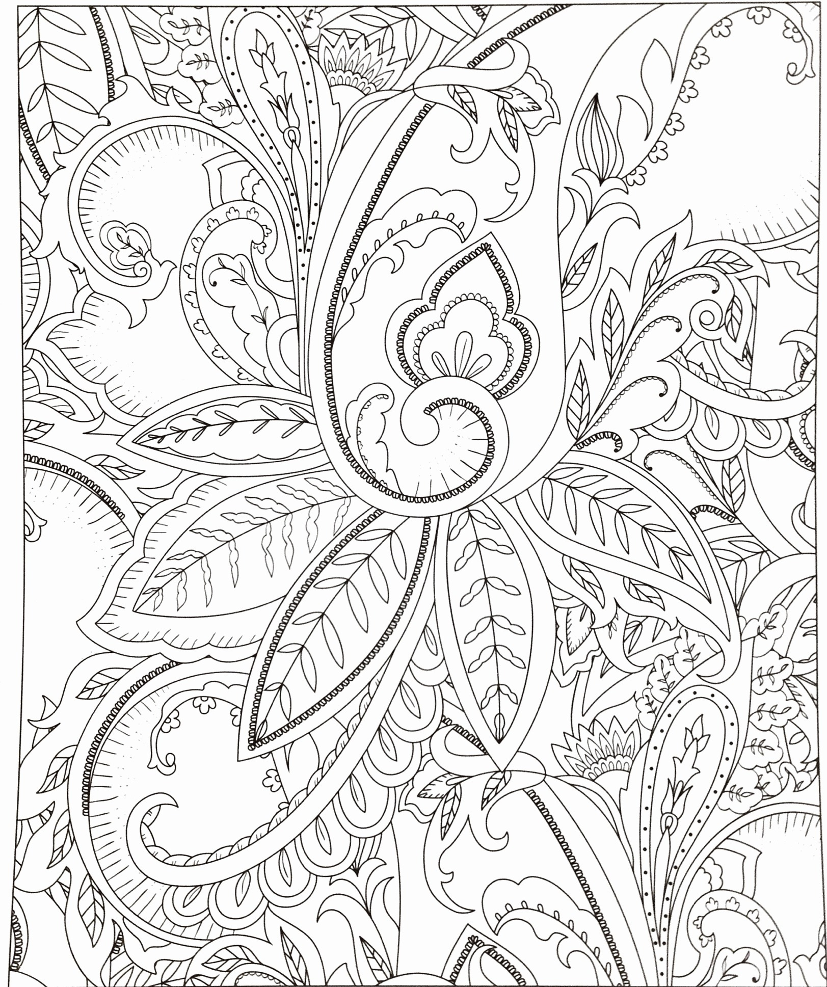 jamaica coloring pages Collection-Musical Coloring Pages 2-q