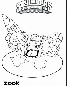 Jesus and His Disciples Coloring Pages - 12 Disciples Coloring Page Science Coloring Pages Art Coloring Pages Heathermarxgallery 6p