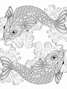 Jesus ascension Coloring Pages - Free Fish Coloring Pages Free Jesus Coloring Pages Fresh Free Fish Coloring Pages New 1d