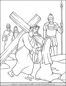 Jesus ascension Coloring Pages - Free Coloring Pages Jesus ascension Coloring Jesus Inspirational Jesus Resurrection Coloring 1q