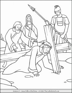 Jesus ascension Coloring Pages - Free Coloring Pages Jesus ascension Color Page Jesus New Jesus Coloring Pages for Kids Luxury 16c