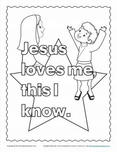 Jesus Baptism Coloring Pages - Baptism Coloring Page Beautiful Lds Baptism Coloring Pages Crest Coloring Paper 17r