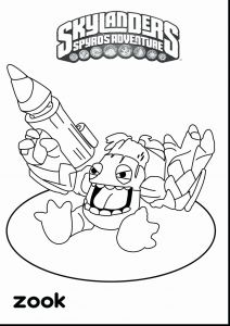 Jesus Christ Coloring Pages - Kids Coloring Pages Beautiful Coloring Page Websites New Witch Coloring Pages New Crayola Pages 0d 17g