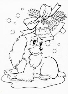 Jesus Christ Coloring Pages - Baby Jesus Coloring Pages Beautiful Printable Od Dog Coloring Pages 8e