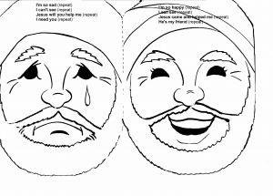 Jesus Heals the Blind Man Coloring Pages - Jesus Heals the Blind Man Coloring Page Jesus Heals 10 Lepers Coloring Page Popular Jesus Heals 13i
