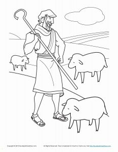 Jesus Miracles Coloring Pages - Gallery Jesus Walks Water Coloring Page Best 368 Best Kids Miracles Jesus Pinterest In 2018 20s