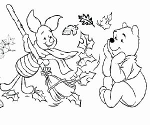 Jesus Storybook Bible Coloring Pages - Bible Coloring Pages Jesus Children Bible Coloring Sheets 21csb 9s