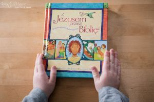 Jesus Storybook Bible Coloring Pages - I Am so Excited for Polish Families to Have This Beautiful and True Message Of Jesus Never Stopping Never Giving Up Always and forever Love 3d