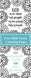 Jesus Storybook Bible Coloring Pages - Jesus Storybook Bible Coloring Pages Bible Verse Coloring Pages Veles Me 20j