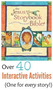 Jesus Storybook Bible Coloring Pages - 1bf97fd0f7ae62cbbf19d53d0724b96d 12p