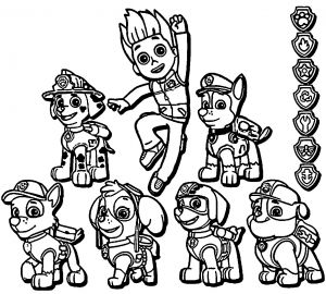Jesus Storybook Bible Coloring Pages - Paw Patrol Coloring Pages Coloring Pages Jesus Storybook Bible Coloring Pages 19j