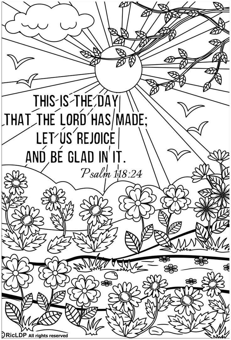 jesus storybook bible coloring pages Download-Bible Color Pages Coloring Pages Jesus Storybook Bible Coloring Pages 4-p