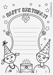 Jewish Holiday Coloring Pages - Happy Holidays Coloring Pages Printable Coloring Pages Happy Birthday Printables – Coloring Pages 3q