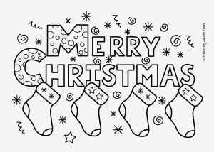 Jewish Holiday Coloring Pages - Happy Holidays Coloring Pages Free Printable Make This Christmas Coloring Page the Best Description From 10q