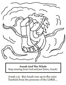 Jonah and the Whale Coloring Pages for Preschoolers - Jonas and the Whale Coloring Pages New 14 Luxury Jonah and the Whale Coloring Pages for 13d