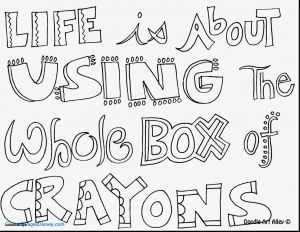 Kachina Coloring Pages - Quote Coloring Pages Heathermarxgallery 3b