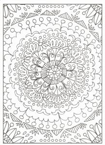 Kachina Coloring Pages - Coloring Pages Angel A Lot Coloring Pages Coloring Pages Angel Kachina 2p