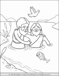 Kachina Coloring Pages - Coloring Pages Barbie Awesome Coloring Pages Princess to Print Png 1275x1650 Letramac Krueger Printable Coloring 2019 18g