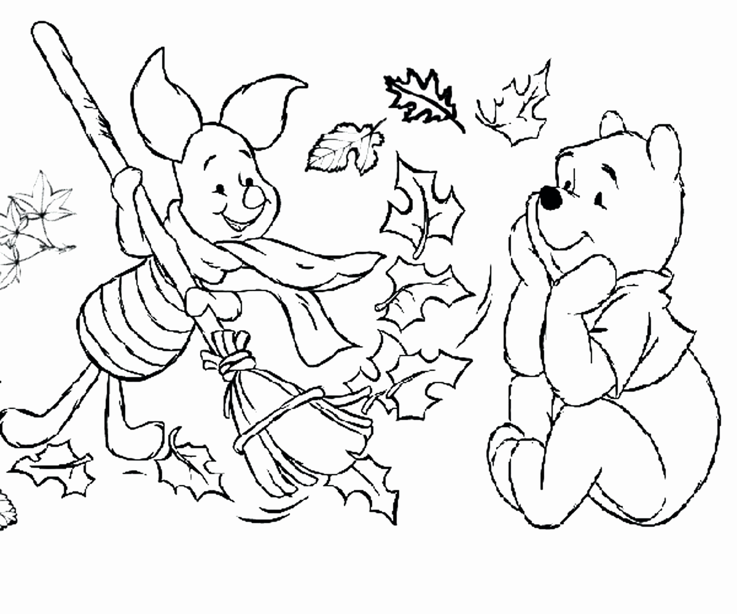kachina coloring pages Collection-Coloring Pages Angel Abc Tracing Coloring Pages 12-f