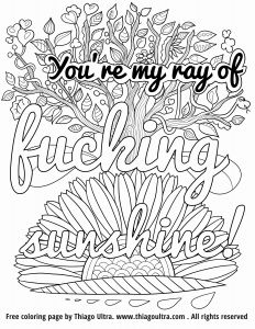 Kid Online Coloring Pages - Free Line Coloring Pages for Kids Lovely Hair Coloring Pages New Line Coloring 0d Archives Con 5h