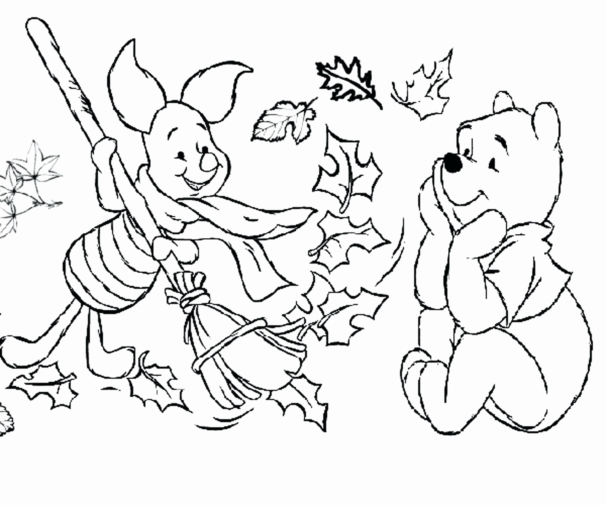 kid online coloring pages Download-Kid Coloring Pages Beautiful Kids Coloring Pages for Boys Fall Coloring Pages 0d Page for Kids 8-g