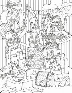 Kid Online Coloring Pages - Coloring Pages for Kidz Elegant Image Printable Coloring Book 0d Archives Se Telefonyfo – Fun Time 10s