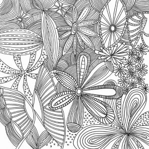 Kid Online Coloring Pages - Printable Kids Christmas Coloring Pages Printable Kids Christmas Coloring Pages Cool Coloring Printables 0d 18k