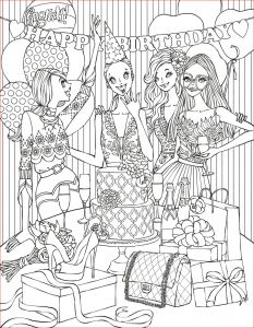 Kids Coloring Pages Online - Adult Coloring Pages Line 3563 Autumn Coloring Pages Preschool Fresh Preschool Fall Coloring Pages 18i