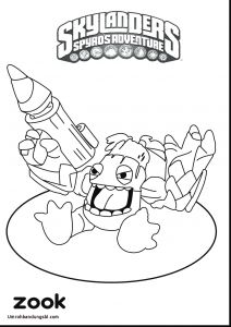 Kids Coloring Pages Online - Harvest Coloring Pages Luxury Fox Coloring Pages Elegant Page Coloring 0d Modokom – Fun Time 8p