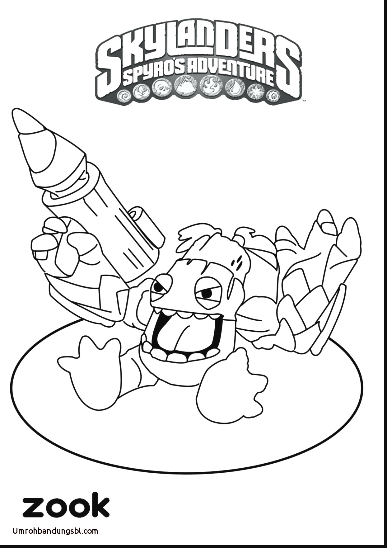kids coloring pages online Collection-Harvest Coloring Pages Luxury Fox Coloring Pages Elegant Page Coloring 0d Modokom – Fun Time 6-o