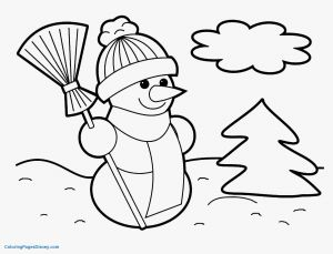 Kids Coloring Pages Online - Printable 49 Luxury Printable Coloring Pages for Girls 12p