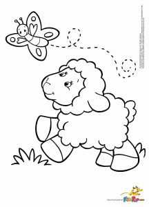 Kids Coloring Pages Online - Fun Coloring Sheets Lovely Picture Coloring Line Elegant Color Sheet 0d Se Telefony Info Se 14d